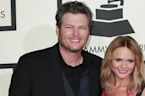 Blake Shelton Buys Miranda Lambert's Boutique Properties in His Hometown