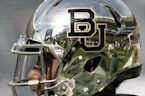 How Baylor University Imploded Under Sexual Assault Allegations