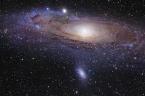 Dark Matter May Be Made of Black Holes