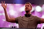 Calvin Harris Feels Grateful But Sorry For Cancelling Vegas Shows