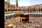 Hundreds Killed in Hajj 2015 Stampede