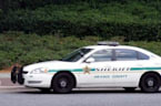 Shooting Suspect in Custody After Hourslong Standoff in Florida