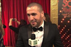 Shayne Ward teases what's next for the Connors and the move from music to TV soaps