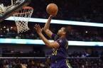 Pelicans Guard Bryce Dejean-Jones Fatally Shot in Dallas