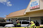 2 Teenagers Are Dead After a Shooting Outside a Florida Nightclub