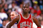 Michael Jordan Breaking His History of Silence Is a Really Big Deal
