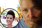 Will Forte is Dating Jaimie Alexander