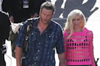 Blake Shelton and Gwen Stefani's Deep Connection Stemmed From 'Similarities' in Their Divorces