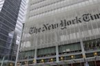 New York Times Believed To Be Latest Target Of Russian Hackers