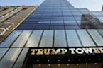 Trump Tower Rent Spikes After Donors Take Over Payments