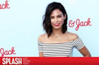 Jenna Dewan-Tatum Excited to 'Force Feed' Daughter 'Step Up'