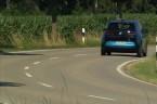 BMW i3 (94Ah) Driving Video Trailer