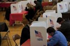 Wisconsin's Voter ID Laws Upheld by Appeals Court