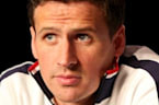 Ryan Lochte Loses $1 Million in Endorsements after Rio Robbery Scandal