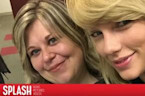 Taylor Swift Serves Jury Duty in Tennessee