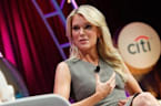 A Fake News Story About Megyn Kelly Was Trending on Facebook
