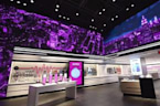T-Mobile's Definition of Data Is a Head-scratcher