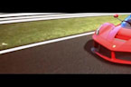 Assetto Corsa Playstation 4 Launch Trailer