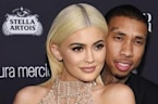 Kylie Jenner Under Investigation For Tyga's Money Issues