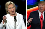 Monday's Presidential Debate Might Be Most-Viewed Ever