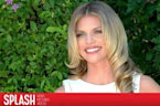 AnnaLynne McCord Addresses Her Sexual Assault at Age 18