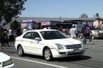 Cousin of CA Police Shooting Victim in Disbelief