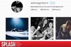 Selena Gomez Tops Instagram by Reaching 100M Followers