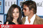 Brad Pitt and Angelina Jolie Are Trying to Resolve Four Items During Settlement Discussions