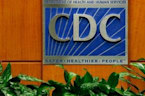 CDC Says AFM, a Polio-Like Disease, Is Rare but on the Rise