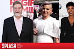 A Look at Which Stars Lost a Lot of Weight