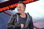 Bruce Springsteen Wrote a Song for 'Harry Potter'