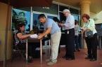 108K Voters Registered After Florida Extended the Deadline