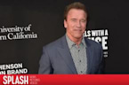 Arnold Schwarzenegger Would Have Run for President This Year