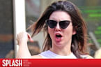 Kendall Jenner's Accused Stalker Will Be Released From Jail