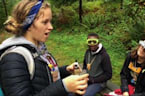 Oregon Weighs Outdoor Education for All Students