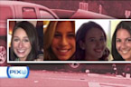 Judge Drops Charges Against Limo Driver in Crash That Killed 4 Women