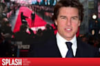 Tom Cruise Shares His Pride For Scientology