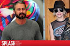 Taylor Kinney and Lady Gaga Are Talking Every Day, Want to Give Their Love a Second Chance