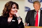 Palin Calls Trump's Carrier Deal 'Crony Capitalism'