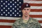 Bowe Bergdahl Seeks Pardon From President Obama