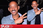 Stranded Will Smith Received Gas Money From Fan