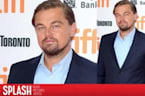 Leonardo DiCaprio Takes $2M Hit Selling $10M Eco-Friendly Condo