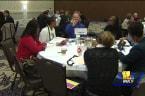 Video: Promising Principals Academy to prepare administrators