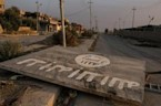 U.S. Sends 200 Troops in Push to Take ISIS Stronghold of Raqqa