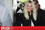 Jessica Simpson Offers Presidential Advice to Donald Trump