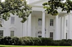 White House Moving Day Will Be 'Organized Chaos'