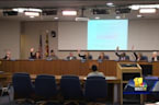 Video: Board approves changes to honor system