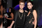 Selena Gomez's Biggest Celebrity Feuds