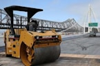 Nearly 1 in 10 US Bridges May Need an Upgrade
