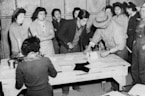 1 Executive Order, 120,000 Japanese-Americans, 10 Camps
